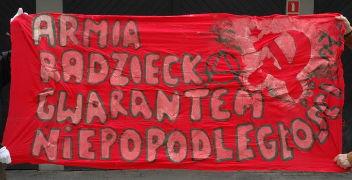 FMW Gdańsk 1989