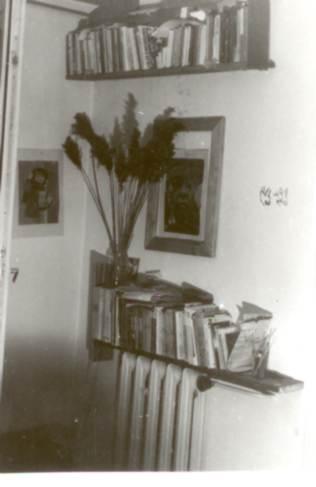 W drukarni na gdańskim Chełmie