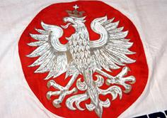 Gdańsk 1987