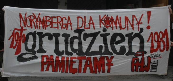 FMW Gdańsk 2000