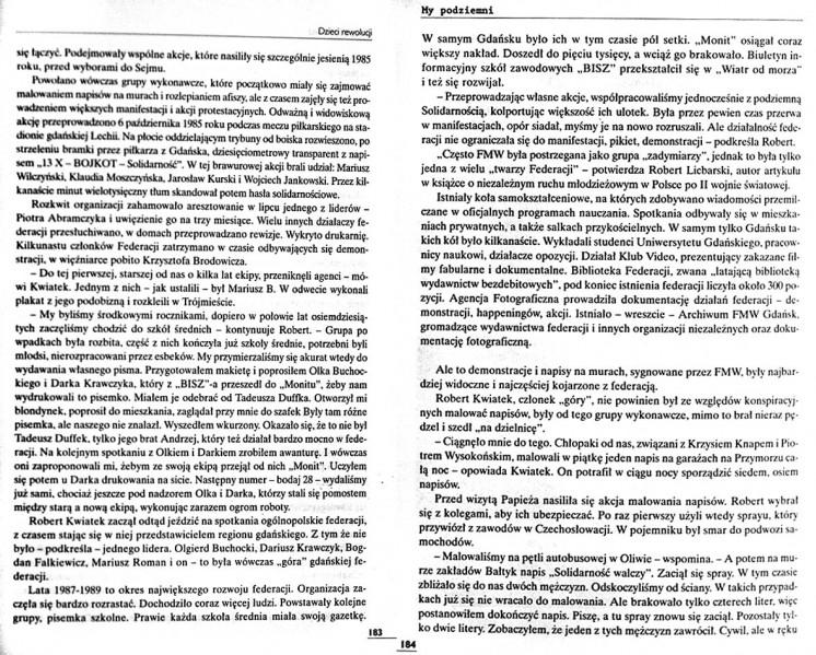 11 - Materiał o FMW str 5 i 6