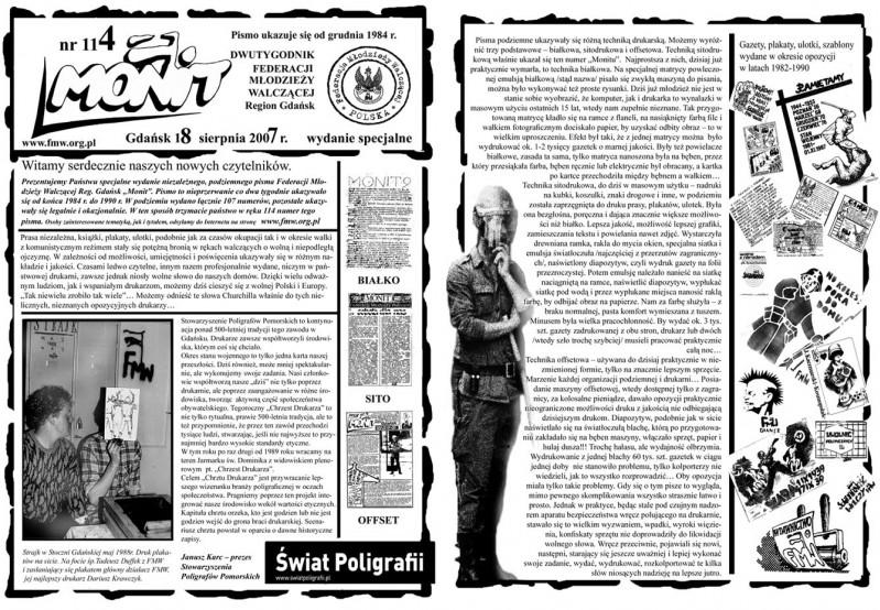 monit 114 druk 2007