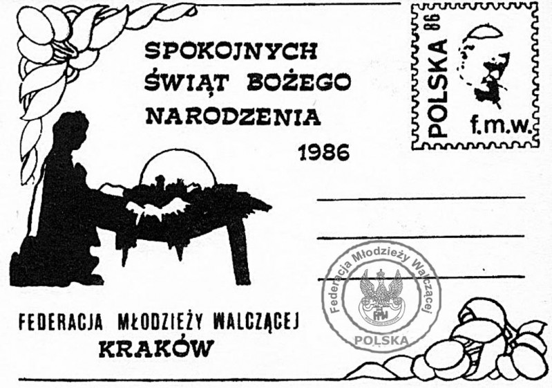 Kartka FMW Kraków-4