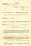 J.Gorski_postanowienie prokuratury