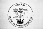Logo Agencji Fotograficznej FMW Reg. Gdańsk