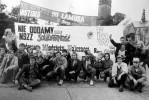 Wyjazd FMW do Częstochowy w 1988 r.