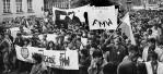 Manifestacja 3 maja 1989 r.