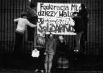 Częstochowa - ekipa z FMW Gdańsk