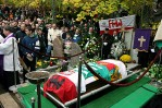 4 - Pogrzeb