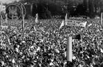 12 - Kraków 1987. Transparent FMW