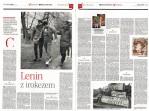 Rzeczpospolita 29-30 listopada 2014