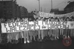 Wrocław 13 grudnia 1989