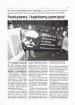 Nasze Wiadomości wyd. specjalne str. 3