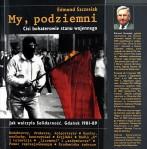 8 - Okładka książki z biografią autora