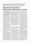 Nasze Wiadomości wyd. specjalne str. 4