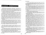 9 - Materiał o FMW str 1 i 2