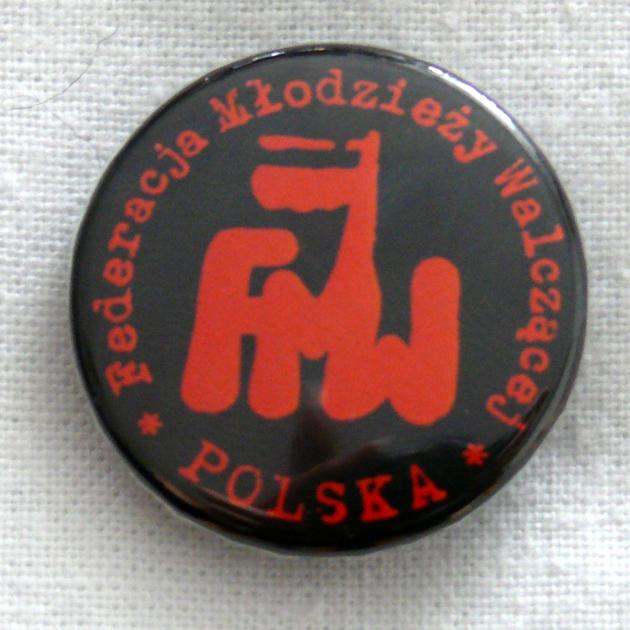 czarnetloczerwoneFMW.jpg