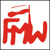 Wspomnienia Wasilewski Zbigniew FMW Reg. Gdańsk - Pruszcz