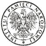 Apel IPN do ofiar i świadków  zbrodni nazistowaskich i komunistyczych