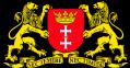 Apel do p. Pawła Adamowicza, Prezydenta Miasta Gdańska